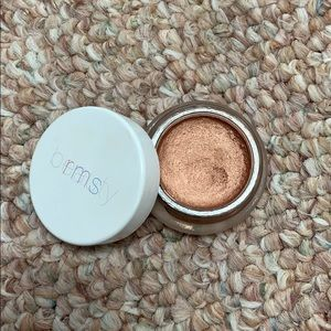 Rms eye polish